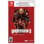 wolfenstein-2-switch-provisoire