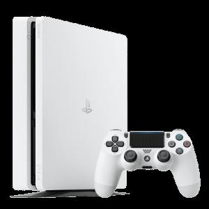 PS4-Slim-500-Go-offre-standard-blanche