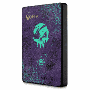 disque dur externe 2to seagate dition sea of thieves pour. Black Bedroom Furniture Sets. Home Design Ideas