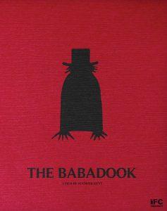 The Badabook