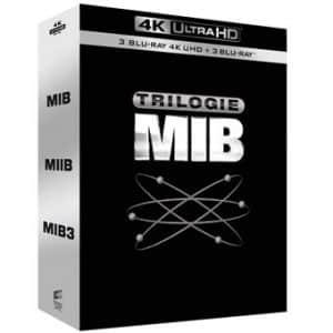 Coffret-Men-in-Black-La-Trilogie-Blu-ray-4K-Ultra-HD