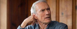 Les Films de Clint Eastwood depuis 15 ans