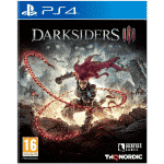 darksiders 3 pas cher ps4