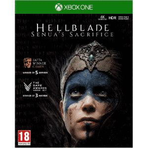 hellblade-senua-sacrifice-xbox