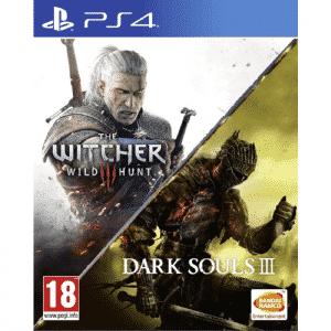dark-souls-3-witcher-3-compilation-ps4