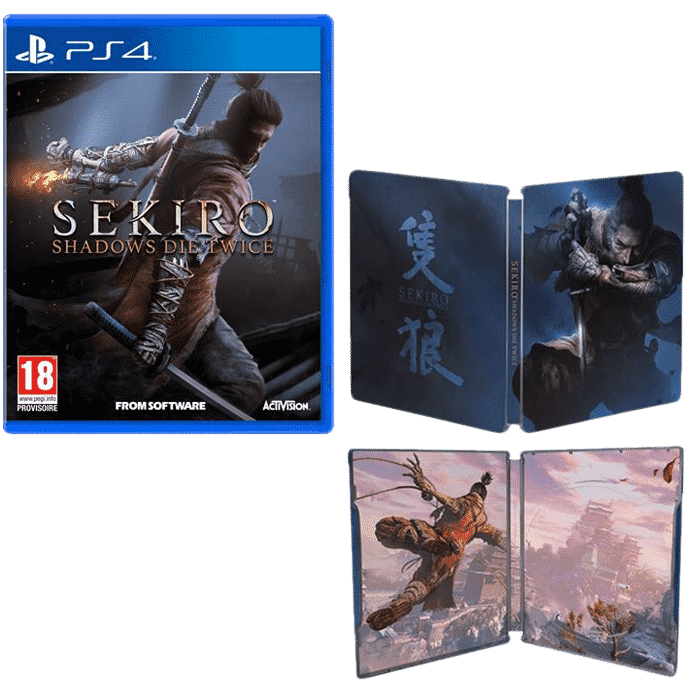 sekiro-steelbook-ps4.png