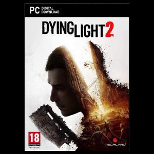 Dying light 2 pc visuel produit