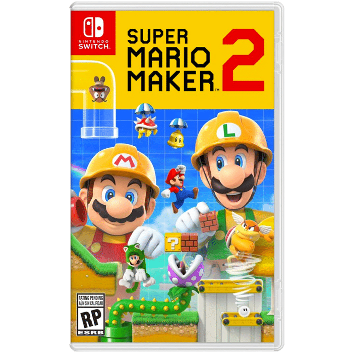 https://chocobonplan.com/wp-content/uploads/2019/02/super-mario-maker-2-switch-US.png