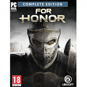 for-honor-complete-edition-pc