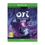 ori and the will of the wisps xbox one pas cher