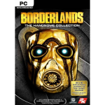 borderlands the handsome collection pc viseul produit