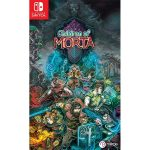 children of morta switch pas cher