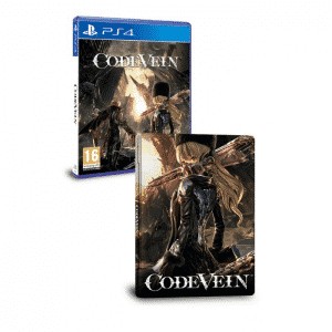 code-vein-day-one-edition-ps4