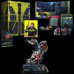 cyberpunk 2077 collector pc produit