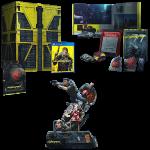 cyberpunk 2077 collector ps4 produit