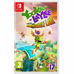 yooka-laylee-impossible-lair-switch