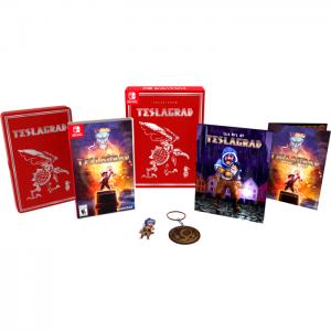 Teslagrad_transparent_Switch_ESRB