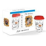 friends blu ray collector