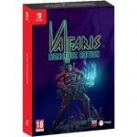 valfaris switch collector 2