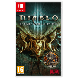 diablo 3 collection switch
