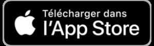 bouton télécharger sur app store article blog v2