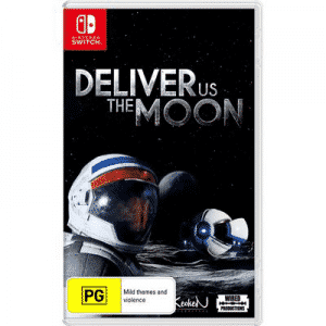 deliver-us-the-moon-switch