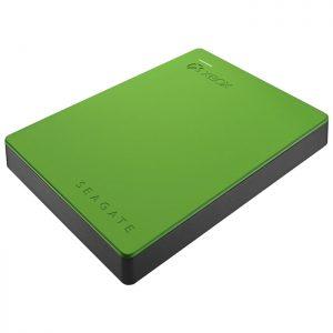 Disque Dur 2To Seagate STEA2000403 pour Xbox One