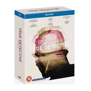 https://chocobonplan.com/wp-content/uploads/2019/12/true-detective-blu-ray-3-saisons.jpg