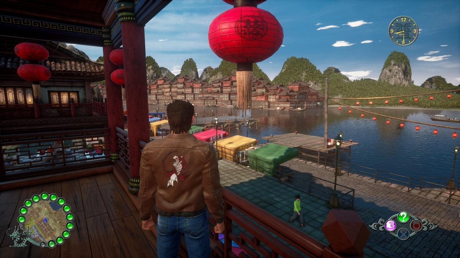 test-shenmue-3-ps4-respect-oeuvre-originale