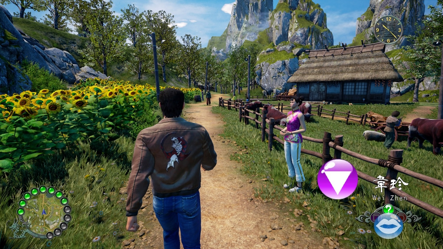 test-shenmue-3-ps4-graphismes