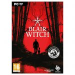 blair witch pc pas cher