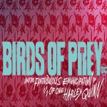collection birds of prey