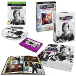 life is strange xbox edition limitée