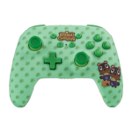 manette animal crossing tommy