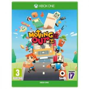 moving out xbox one pas cher