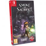 smoke and sacrifice switch