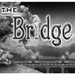 the bridge pc gratuit epic games