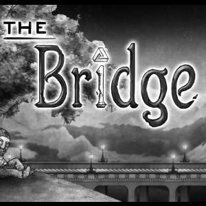 the bridge pc gratuit epic games
