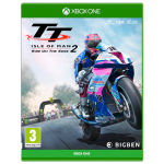 tt isle of man 2 xbox one
