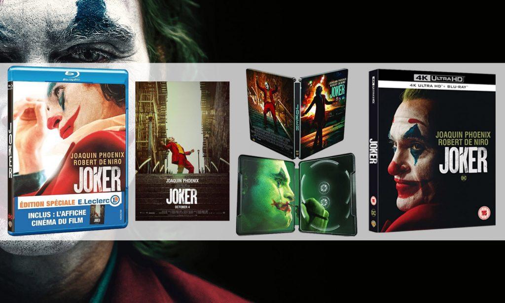 SLIDER Joker offres blu ray v3