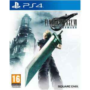 final-fantasy-7-remake-ff7-PS4-jaquette-officielle.png