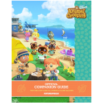 guide animal crossing new horizons UK