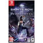 saints row 4 re elected switch