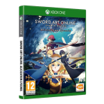 sword art online lycaris xbox one visuel produit