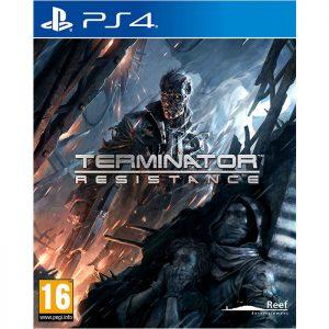 terminator-resistance-ps4.jpg