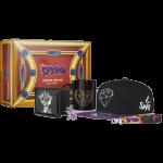 box spyro promo visuel produit