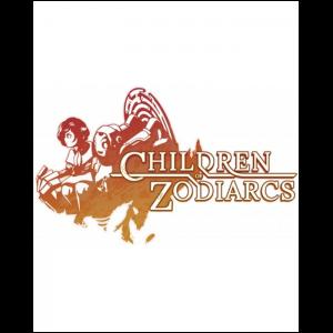 children of zodiarcs switch provisoire