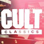 collection cult classic zavvi