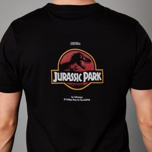 collection jurassic park