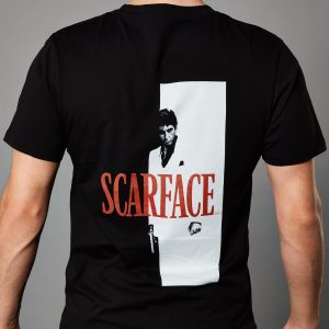 collection scarface
